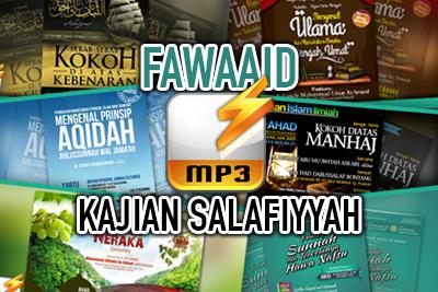 WhatsApp Forum Berbagi Faedah